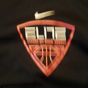 Nike Shirts & Tops - Nike Hoodie